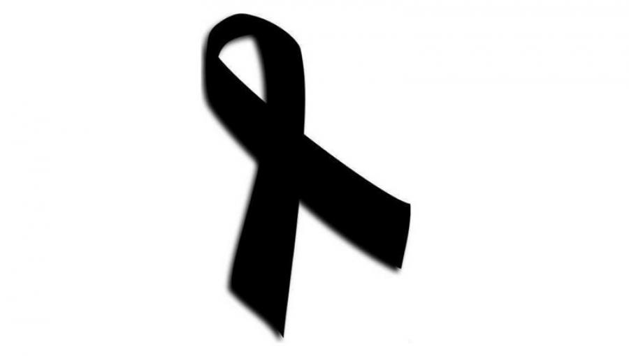 Znalezione obrazy dla zapytania kondolencje