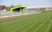 Stadion Miejski w Nasielsku