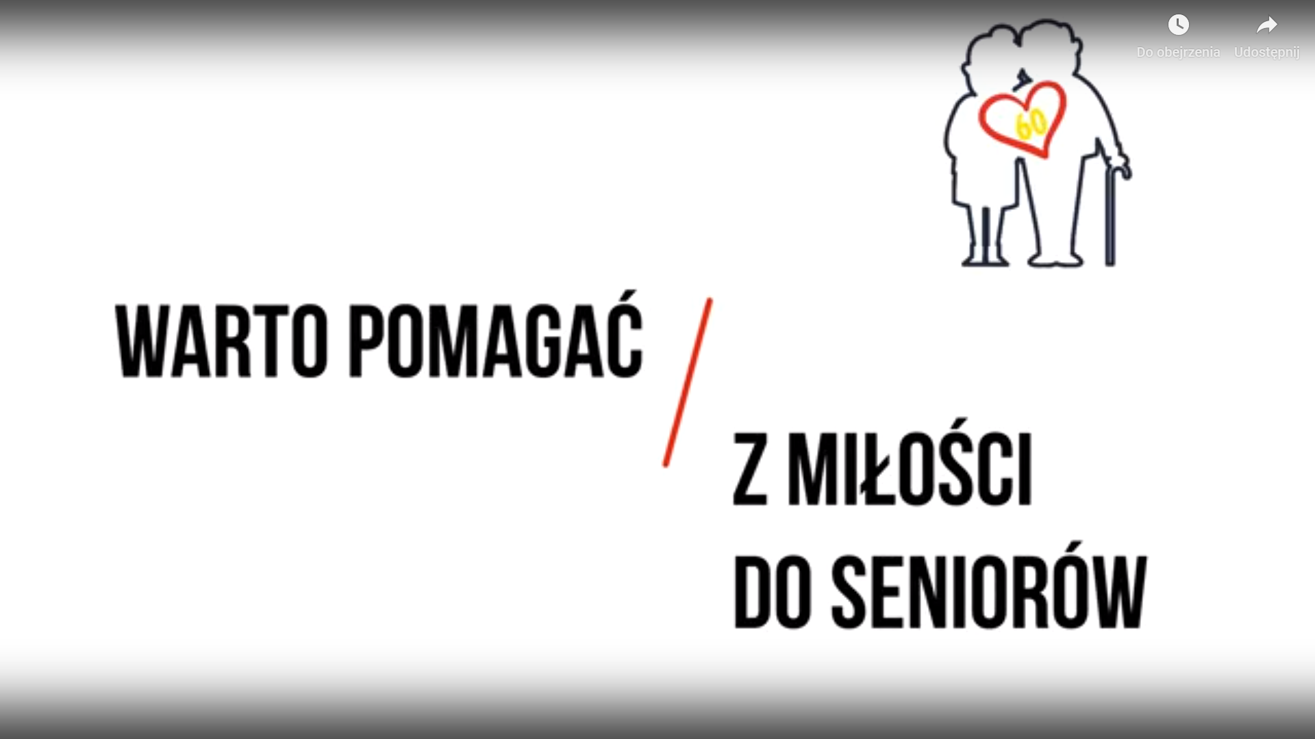 zmiloscidoseniorow