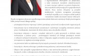 List Prezes KRUS dr. A Hadzik do rolnikow 1 1