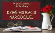 dzien edukacji narodowej 1024x683