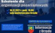 szkolenie ngo 2021 www