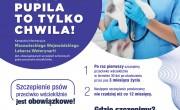 IW plakat zaszczep pupila 2
