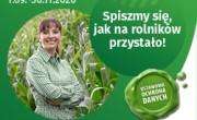 baner na stronę urzędu gminy 250x250