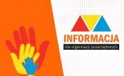 informacja ngo 2