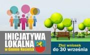 inicjatywa www