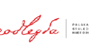 logo.niep