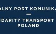 port komunikacyjny