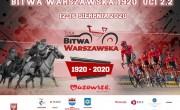 tour bitwa warszawska 1920 2020