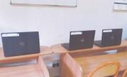 zdalna szkola laptopy